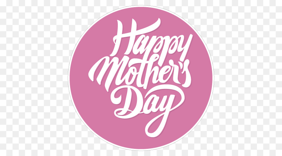 Happy mothers day images png