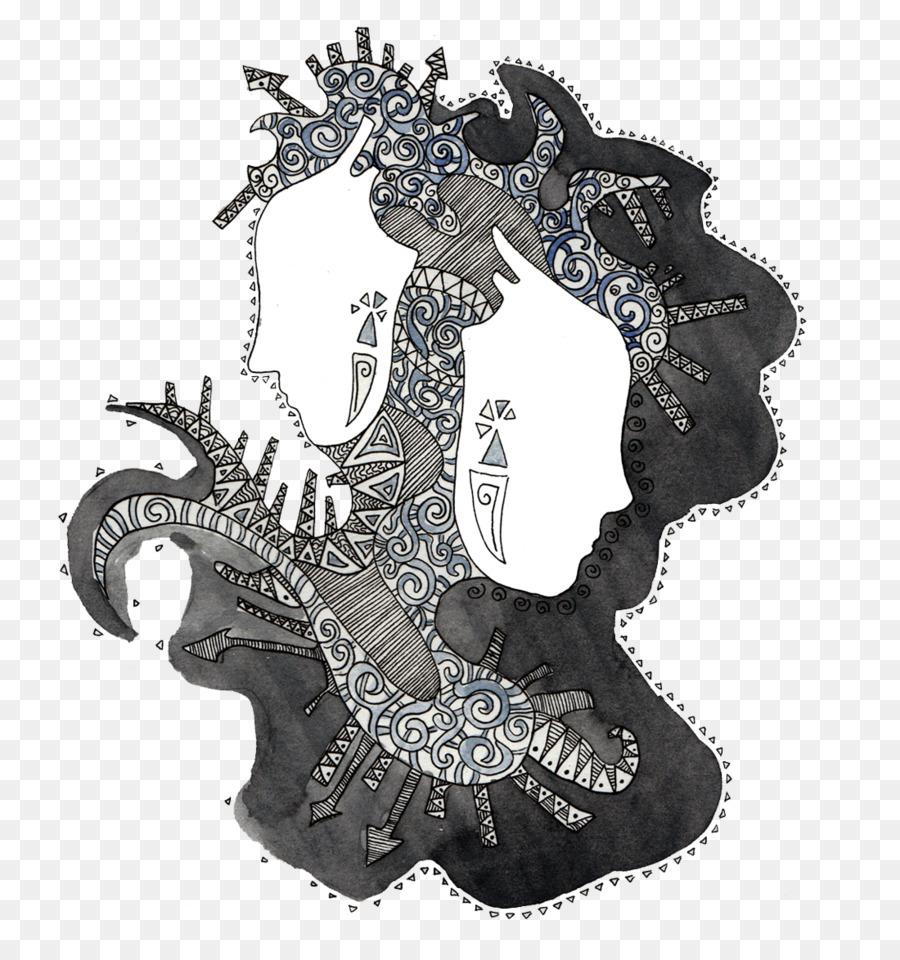 Gemini Horoscope Capricorn Zodiac Astrological sign - zodiac sign ...