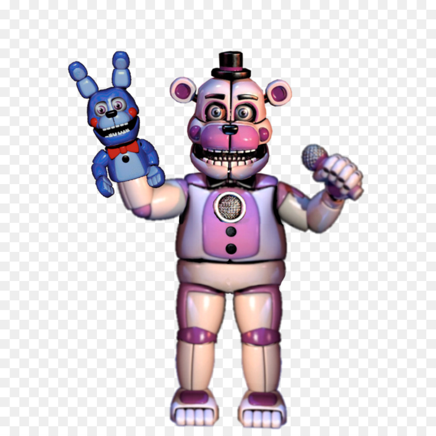 five nights at freddy s sister location five nights at freddy s 2