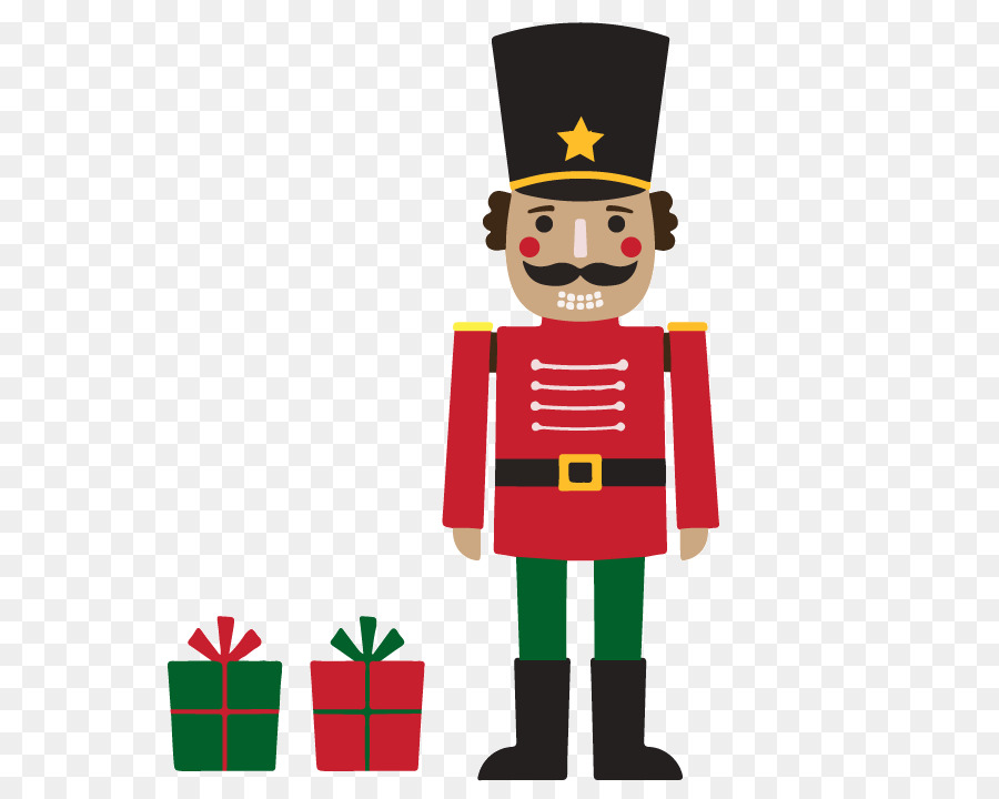 the nutcracker clip art children s wooden frame png download 645 rh kisspng com nutcracker clipart free download nutcracker clipart free download