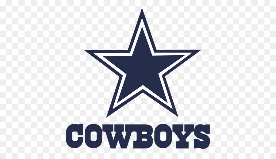 dallas cowboys nfl minnesota vikings chicago bears new york giants rh kisspng com dallas cowboys vector free download dallas cowboys logo vector art