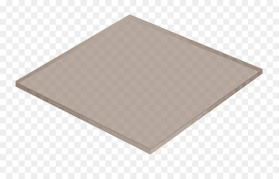 Roof Tile Floor Thermal Insulation Vapor Barrier Glass Samples Png