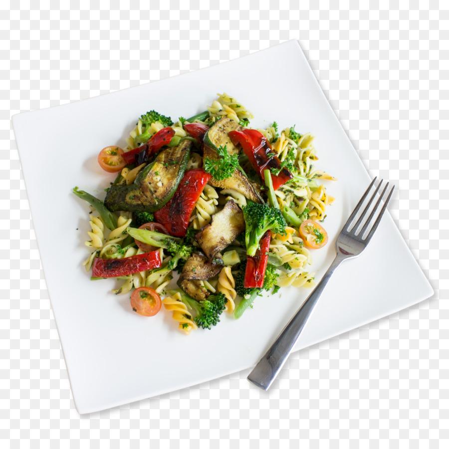 Salad food recipe vegetable vegetarian cuisine order gourmet meal salad food recipe vegetable vegetarian cuisine order gourmet meal forumfinder Images