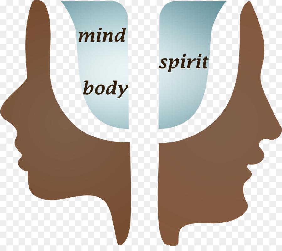 Dublin Psychologist Clinical Psychology Symbol Acon Png Download