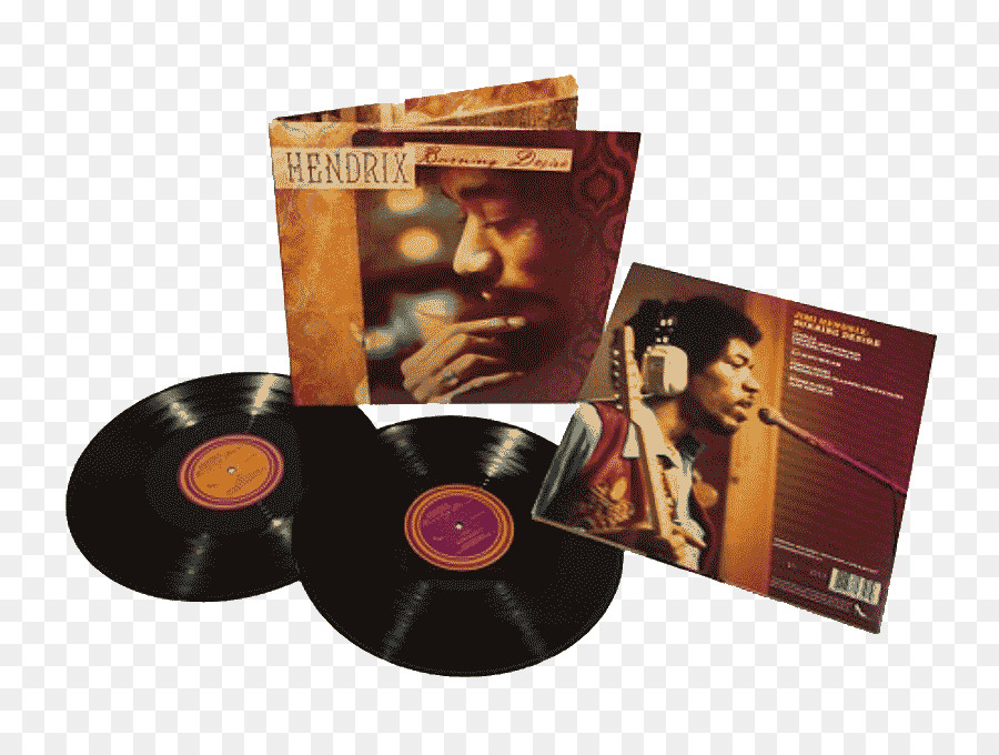 The Jimi Hendrix Experience Live In Cologne Phonograph Record Dagger  Records   Record Shop