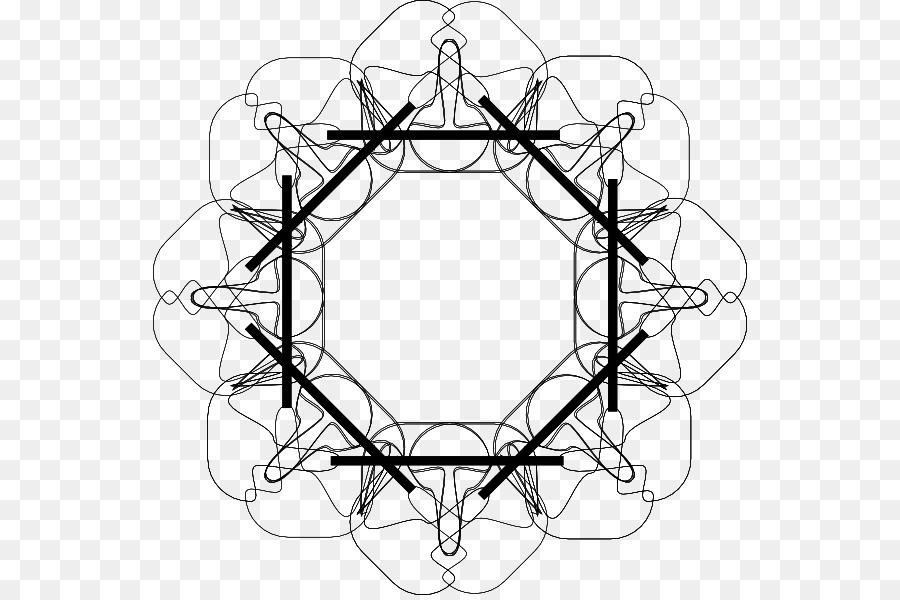 Rub El Hizb Symbol Star Of Lakshmi Star Polygons In Art And Culture
