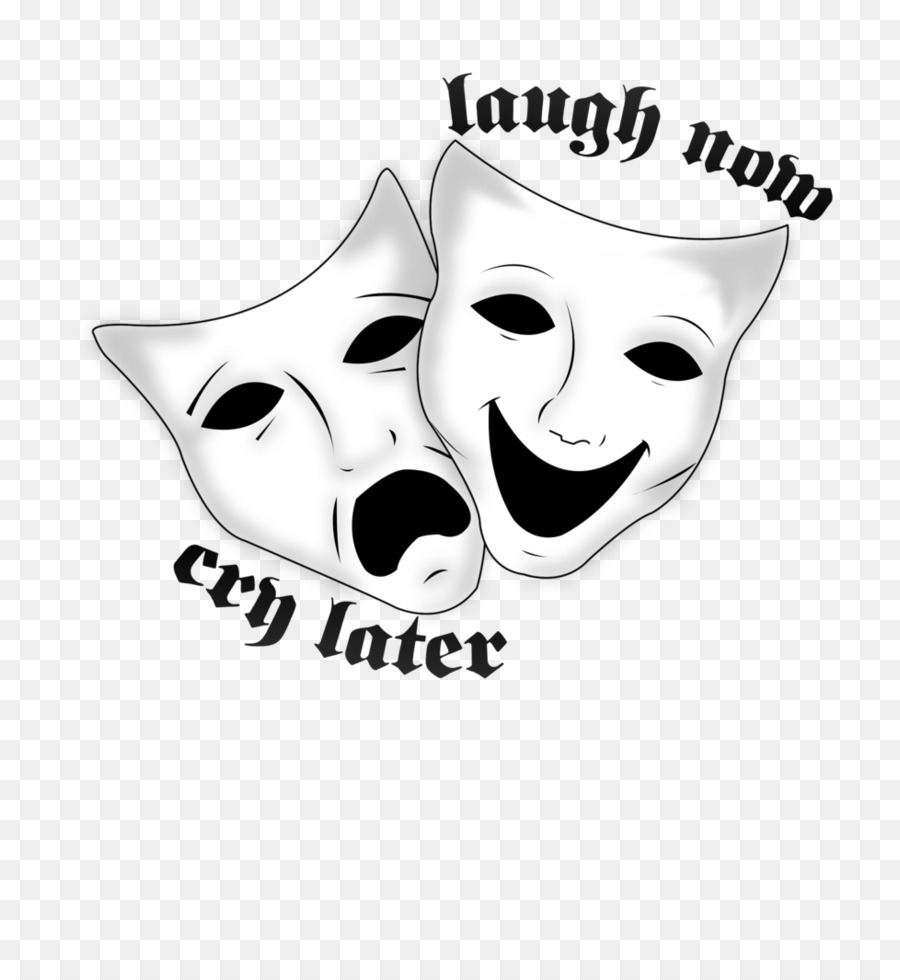 Laughter Drawing Theatre DeviantArt