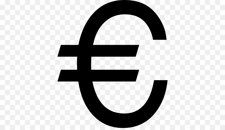 Euro Sign Currency Symbol Computer Icons Euro Symbol Png Download