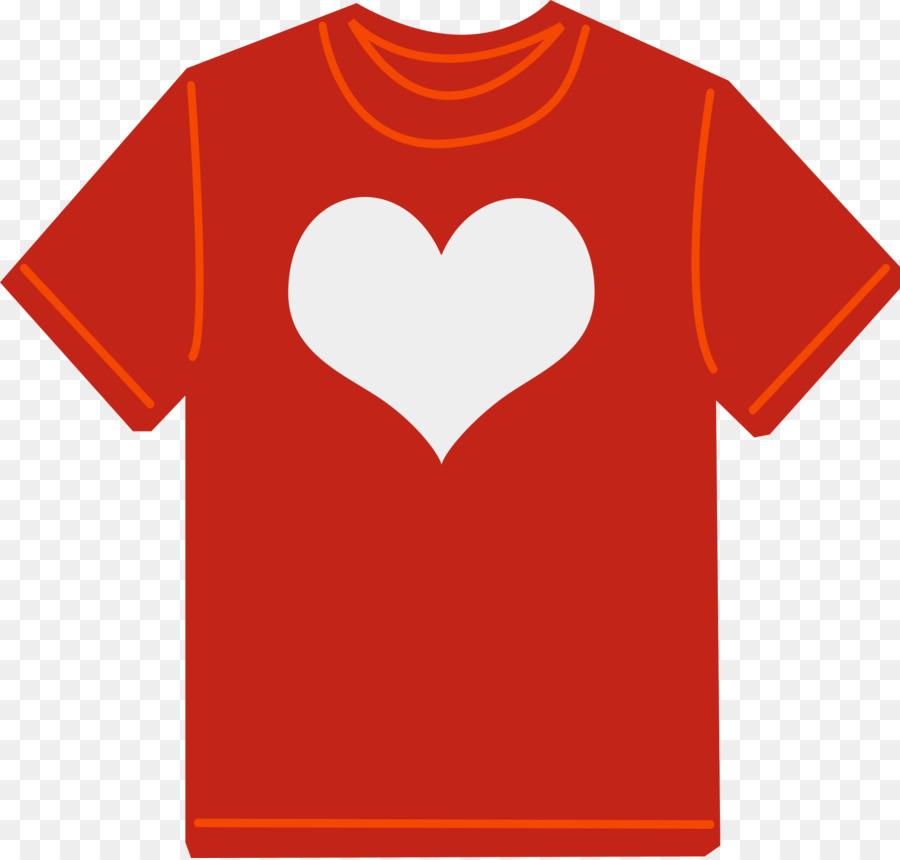 t shirt clip art shirts clipart png download 2400 2287 free rh kisspng com shirts clipart shirt clip art free