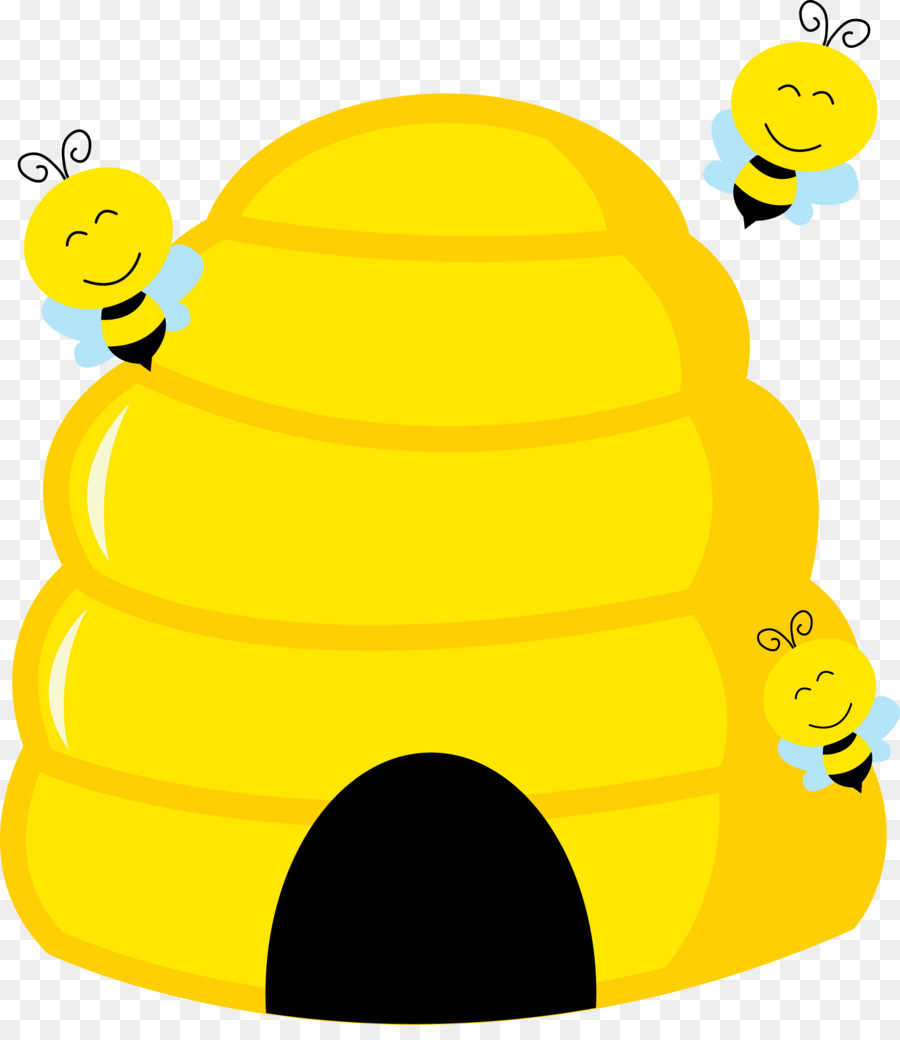 beehive honey bee clip art honey bee hive template download png rh kisspng com beehive clipart png beehive clipart black and white
