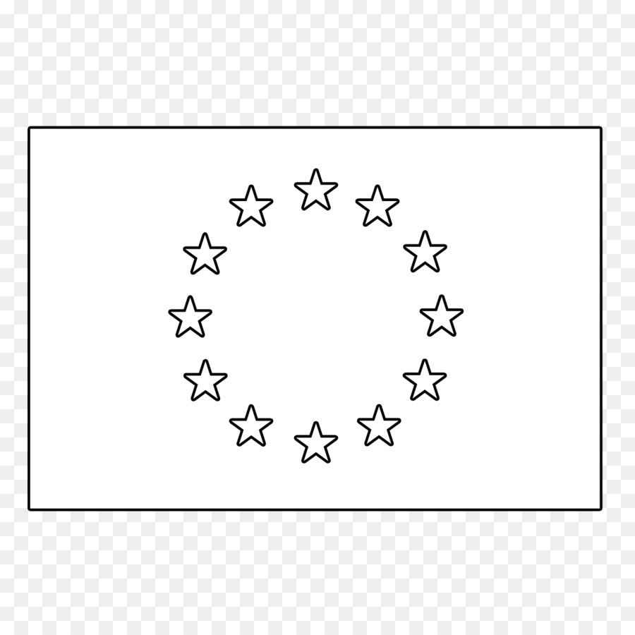 Bandera de la Unión europea de la Bandera del Reino Unido de Europa ...