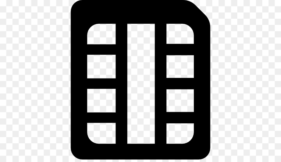Telephone Samsung Galaxy S7 Computer Icons Subscriber Identity