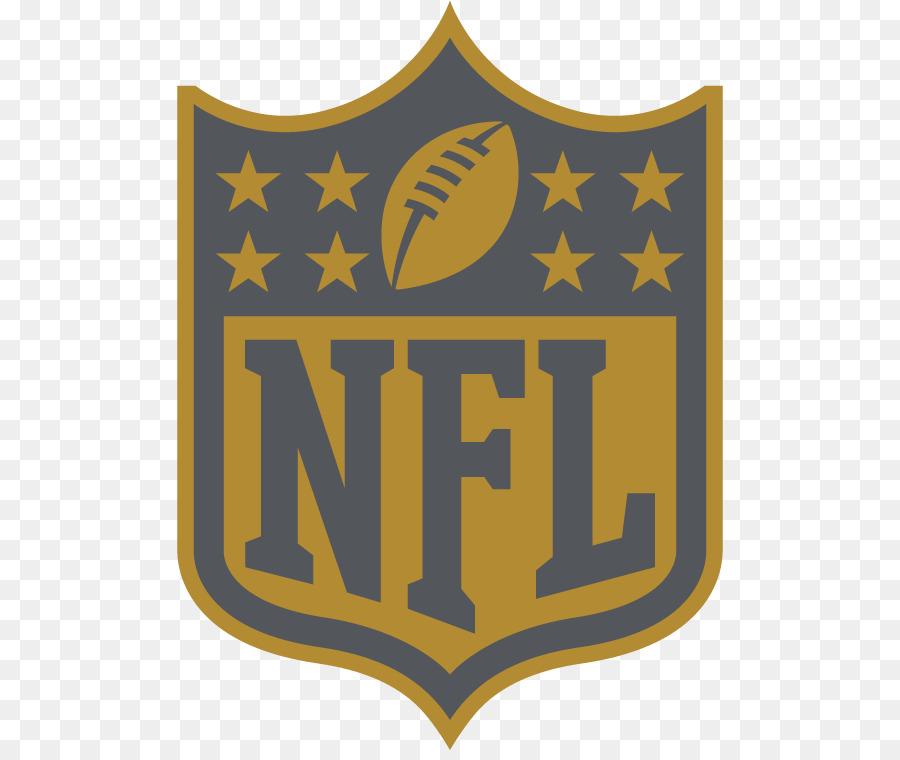 Atlanta Falcons 2017 Nfl Season New England Patriots American