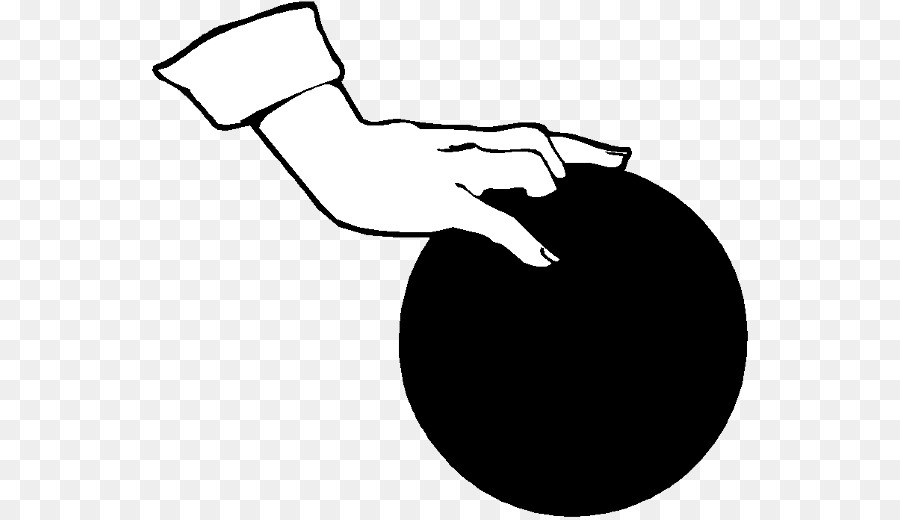 bowling balls bowling pin clip art holding clipart png download rh kisspng com bowling clipart images free