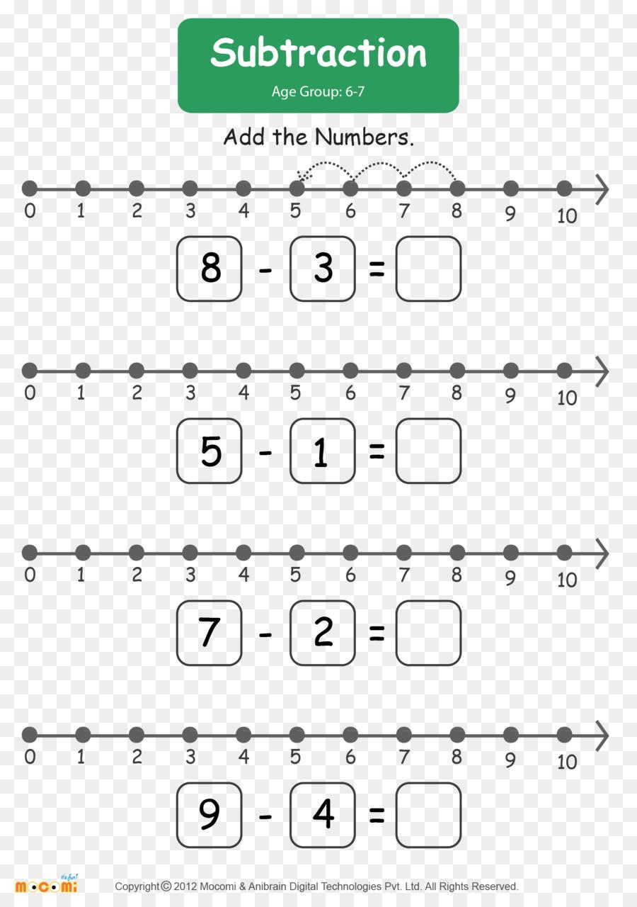 Número de línea de las Matemáticas, Además de la Hoja de cálculo de ...