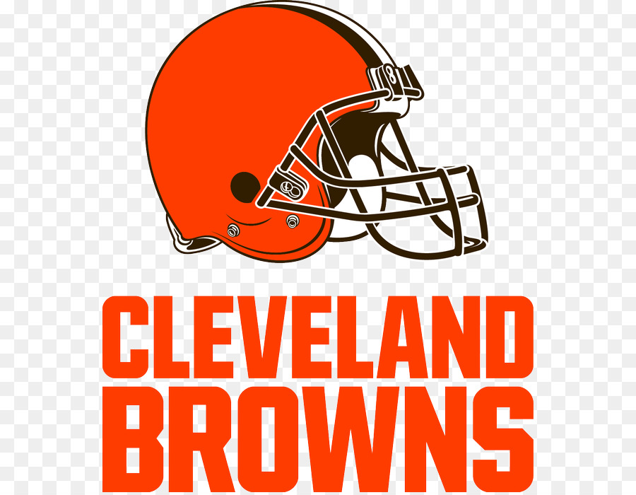 Cleveland Browns 2015 NFL season Dawg Pound Logo American football -  coupons vector png download - 610 696 - Free Transparent Cleveland Browns  png Download. 65e501337