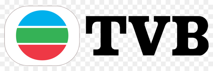 tvb jade logo television free to air corprate png download 1500 rh kisspng com imagine entertainment logo wikia image entertainment logo
