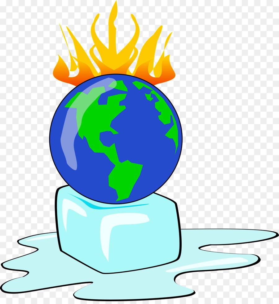 global warming climate change earth clip art warming png download rh kisspng com