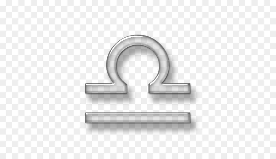 Libra Symbol Astrological Sign Chinese Zodiac Zodiac Sign Gemini