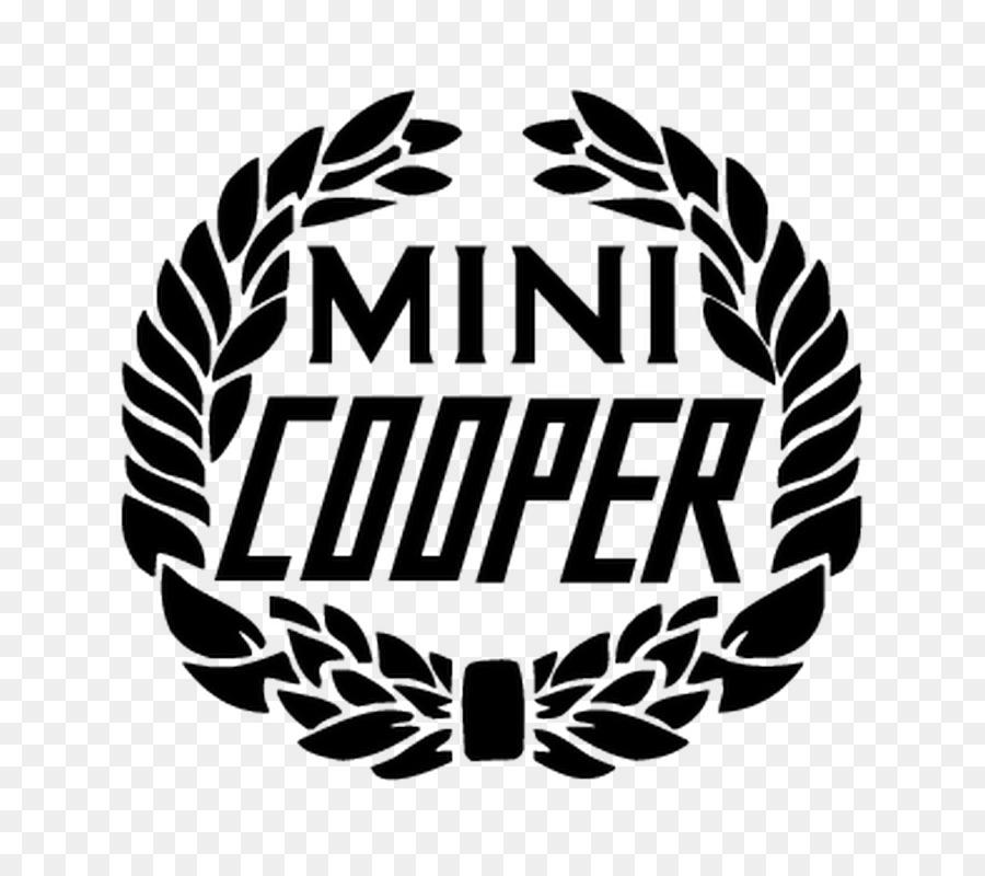 Mini Cooper Mini Moke Car Bmw Vector Gift Certificates Png