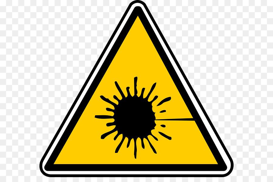 laser tag clip art traffic safety warning icon daquan png download rh kisspng com Cove Clip Art Go Cart Clip Art