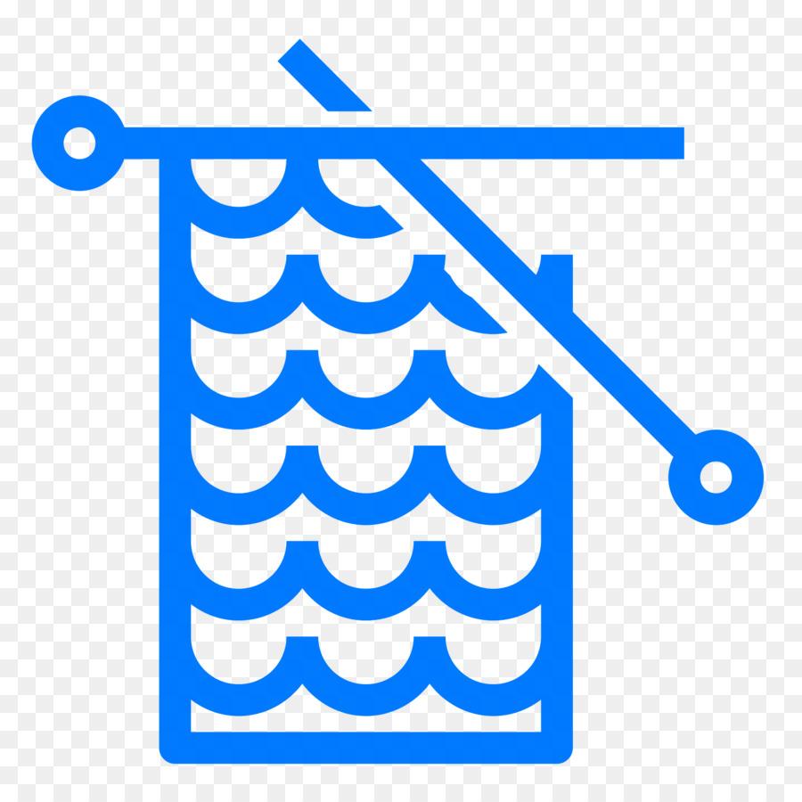 Iconos de equipo patrón de Tejido de punto de sindicación Web ...