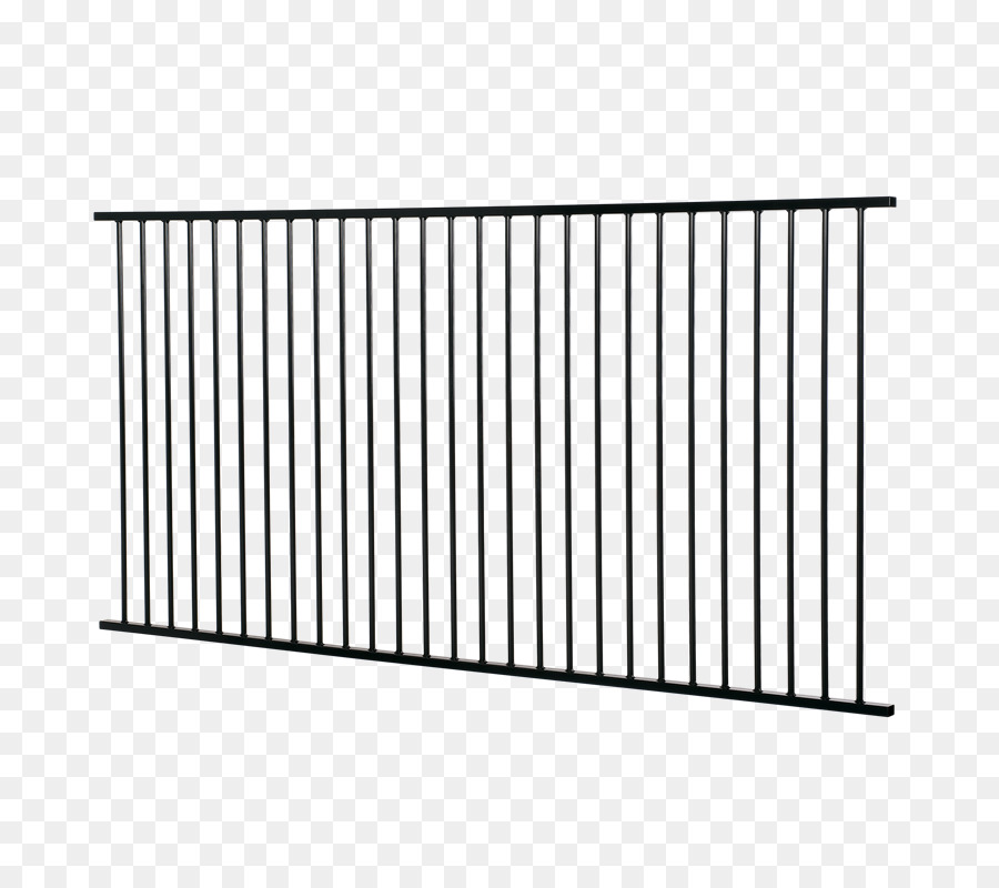 Pool fence Gate Aluminium Swimming pool - metal wire drawing png ...