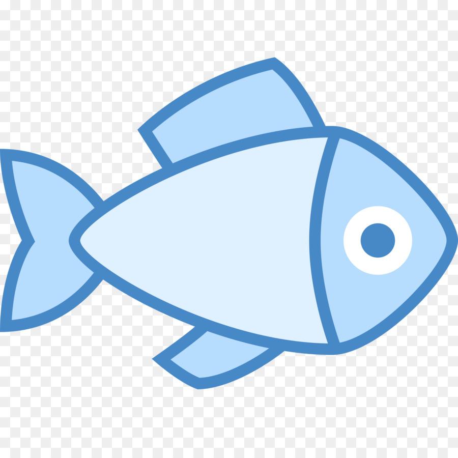 Peces De Iconos De Equipo La Carne De Pescado Png Dibujo