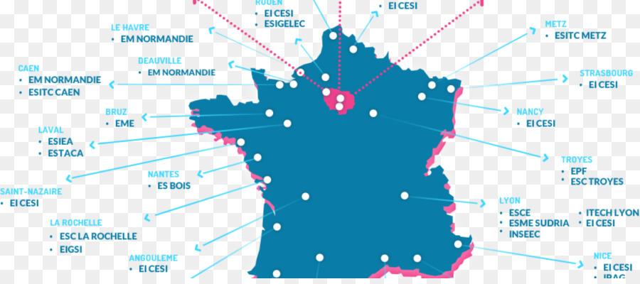 Canal De Bourgogne Carte.Enclave And Exclave Dijon Canal De Bourgogne Map United States