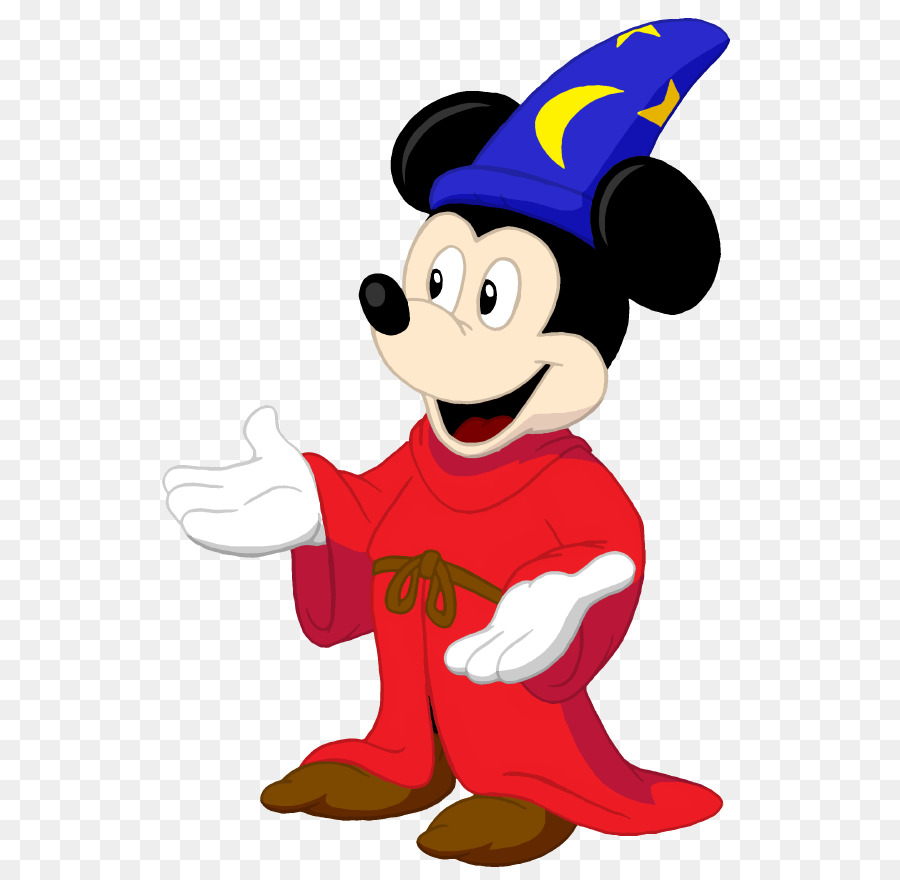 Mickey Mouse Minnie Mouse Deviantart Mickey Pictures Free Download