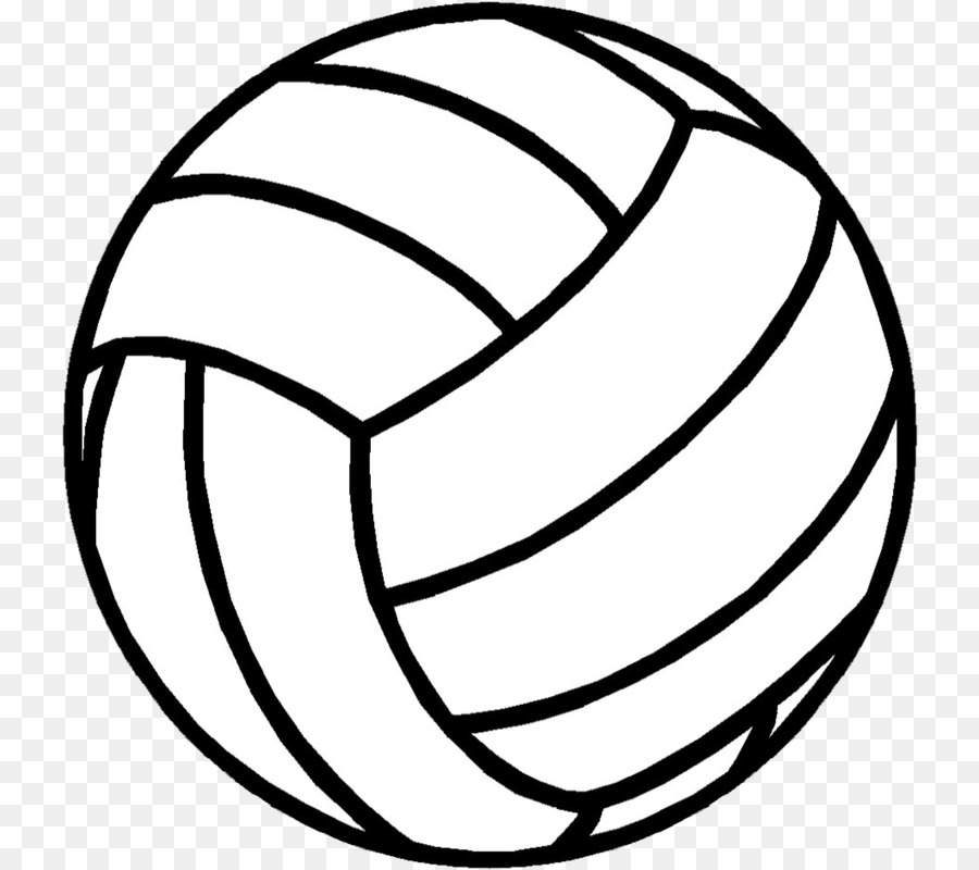 volleyball sport clip art volleyball clipart png download 800 rh kisspng com volleyball clipart images volleyball clipart png