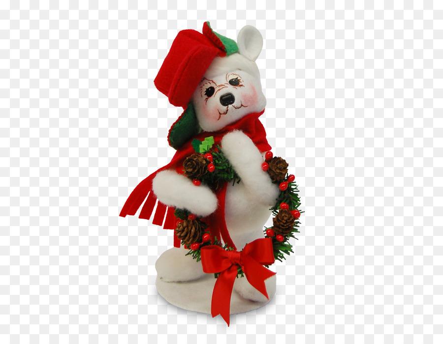 annalee dolls christmas decoration christmas ornament spring doll - Annalee Christmas Decorations