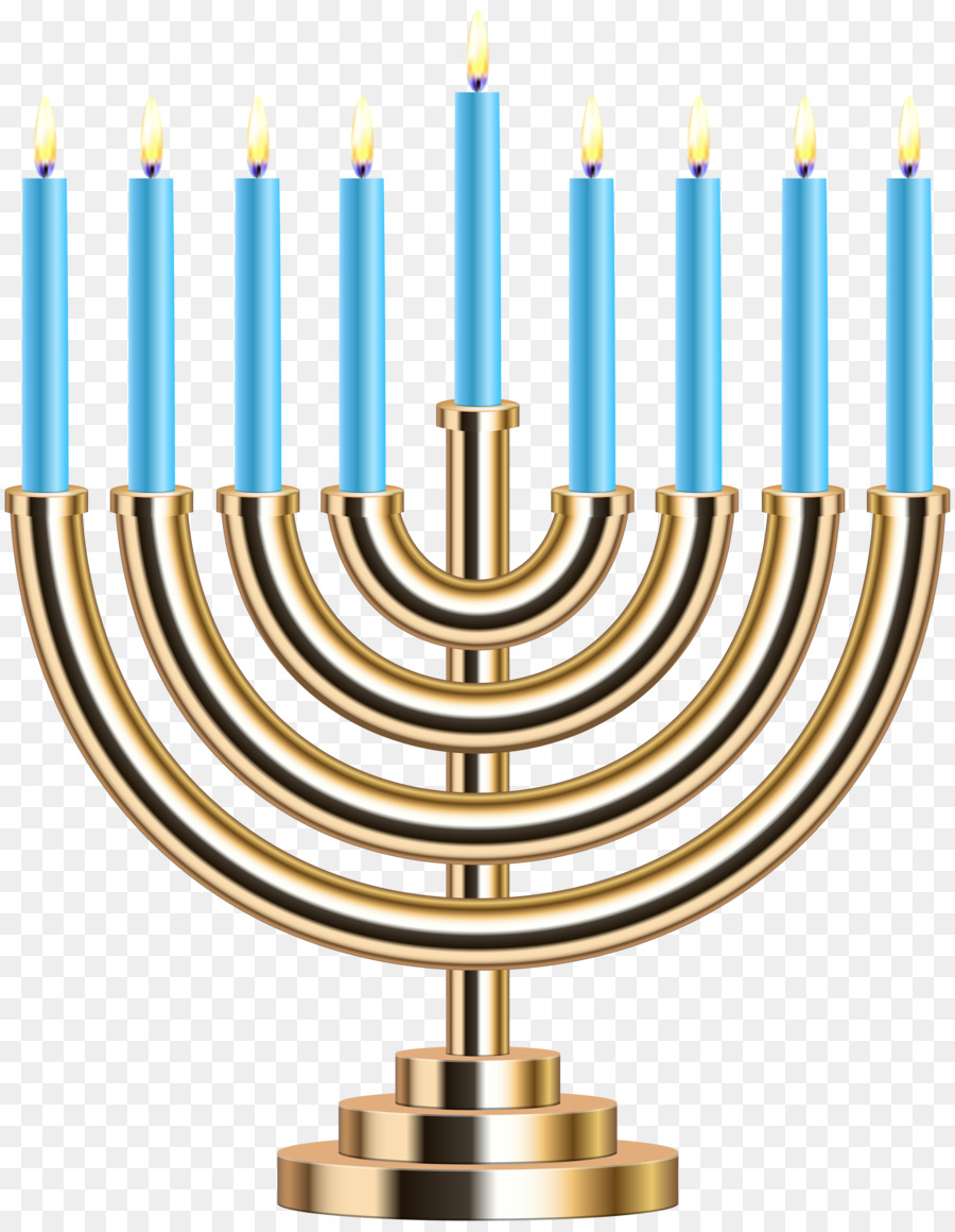 Wedding Invitation Temple In Jerusalem Hanukkah Menorah Judaism