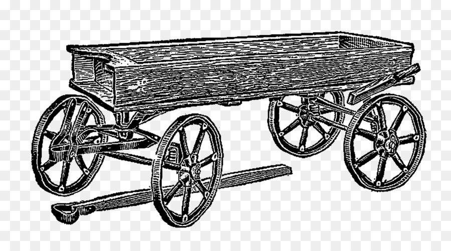 Carro De Juguete Carrito De Ruedas Wagong Png Dibujo