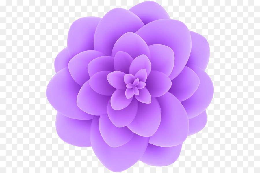 Pink flowers blue dahlia clip art flower element png download pink flowers blue dahlia clip art flower element mightylinksfo