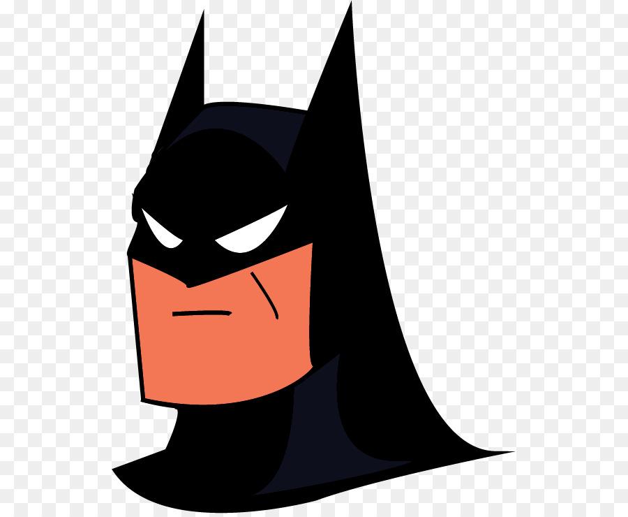batman face the face drawing clip art batman vector png download