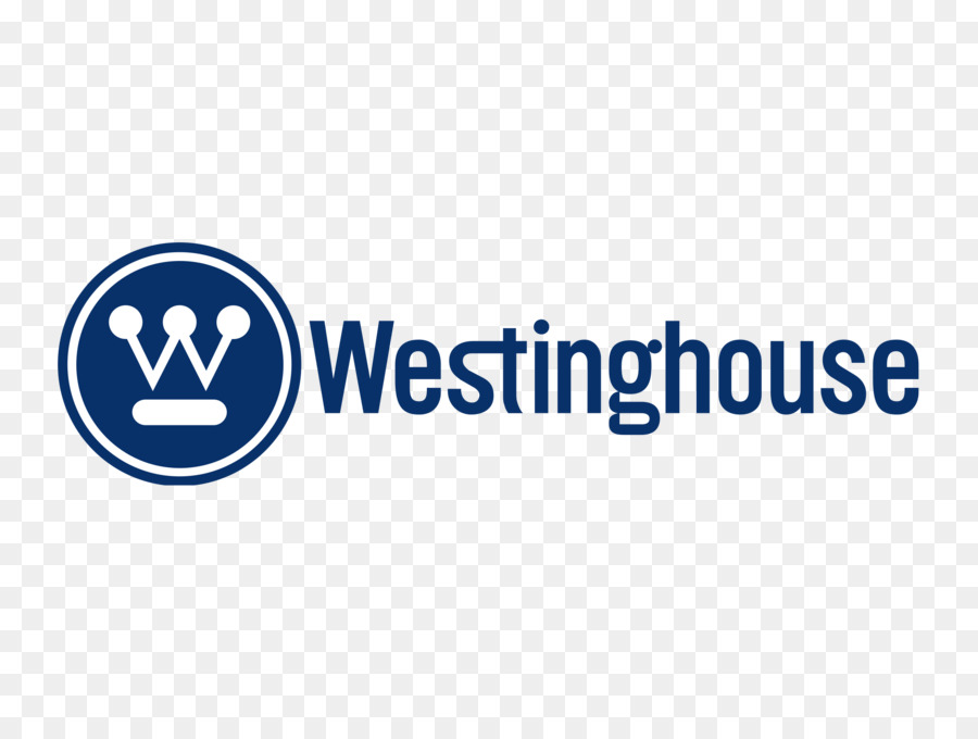 Westinghouse Electric Corporation Westinghouse Electric Company Logo ...