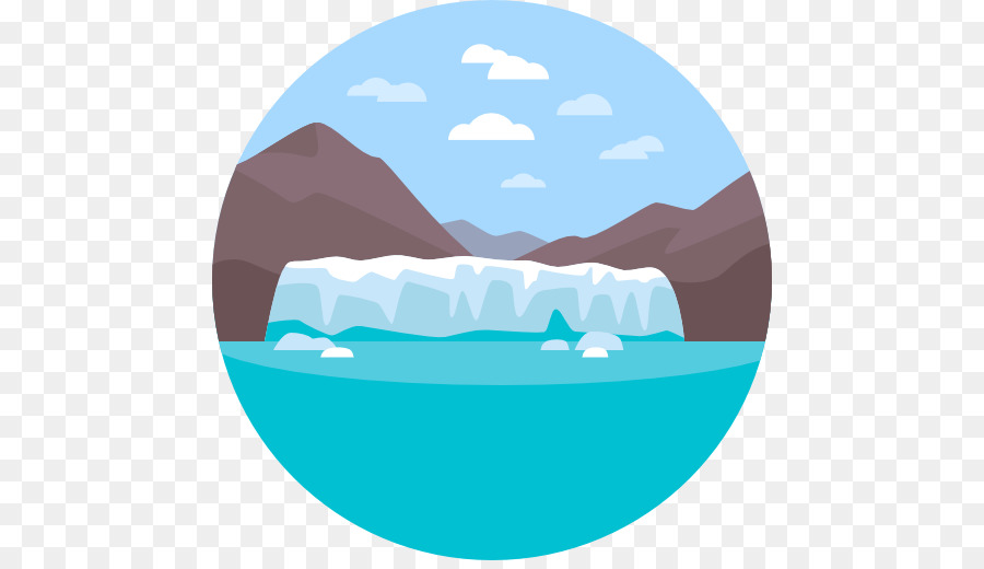 computer icons norway glacier iceberg clip art iceberg flat png rh kisspng com cartoon iceberg clipart iceberg clipart black and white