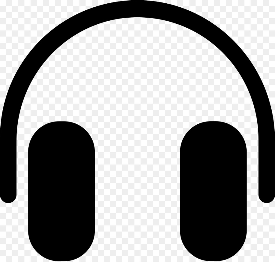 Leja Re 8d Audio Song Download: Musical Note Computer Icons Clip Art