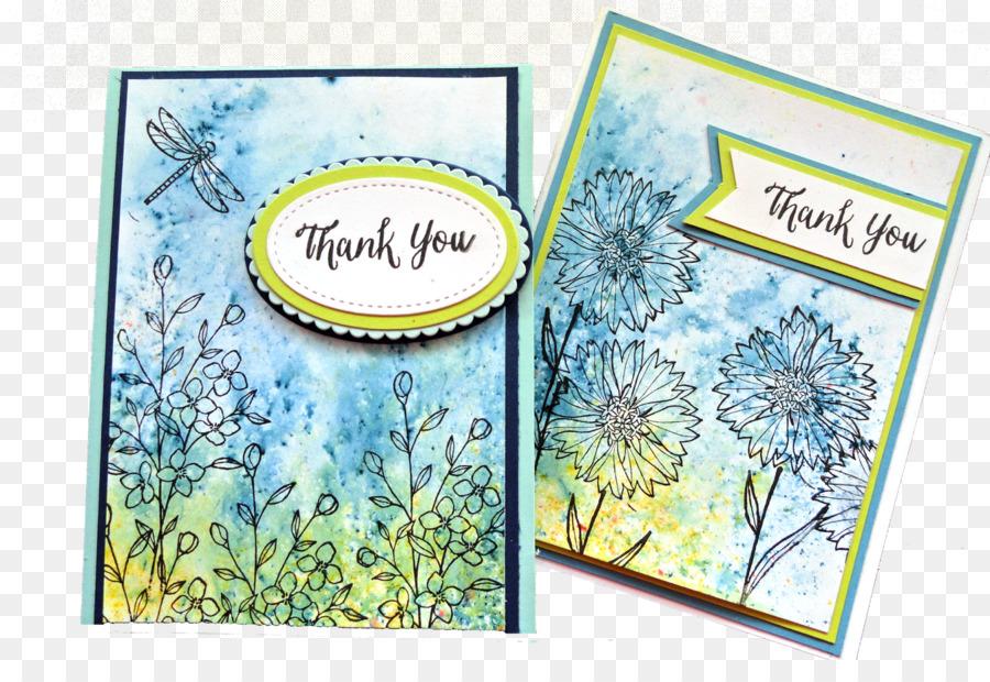 Paper rubber stamp watercolor painting die cutting greeting card paper rubber stamp watercolor painting die cutting greeting card background m4hsunfo