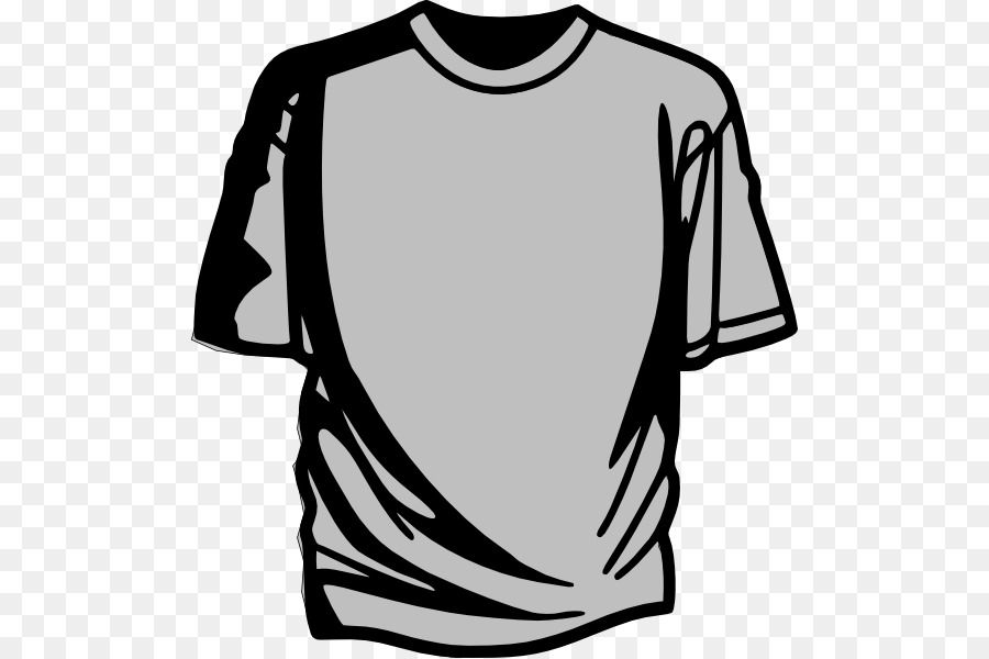 t shirt clothing clip art shirts clipart png download 552 599 rh kisspng com clipart t shirt designs clip art t shirt template