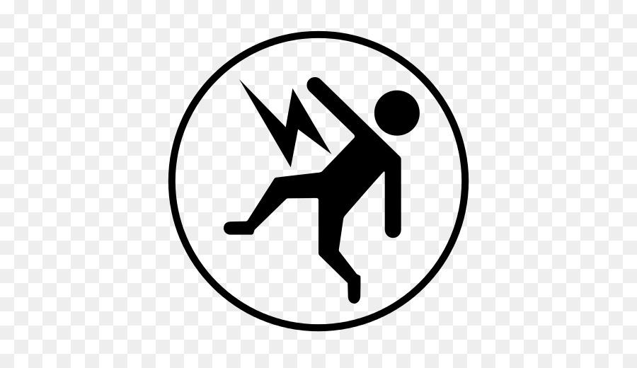 Logo Symbol Brand Font - electric shock png download - 512*512 ...