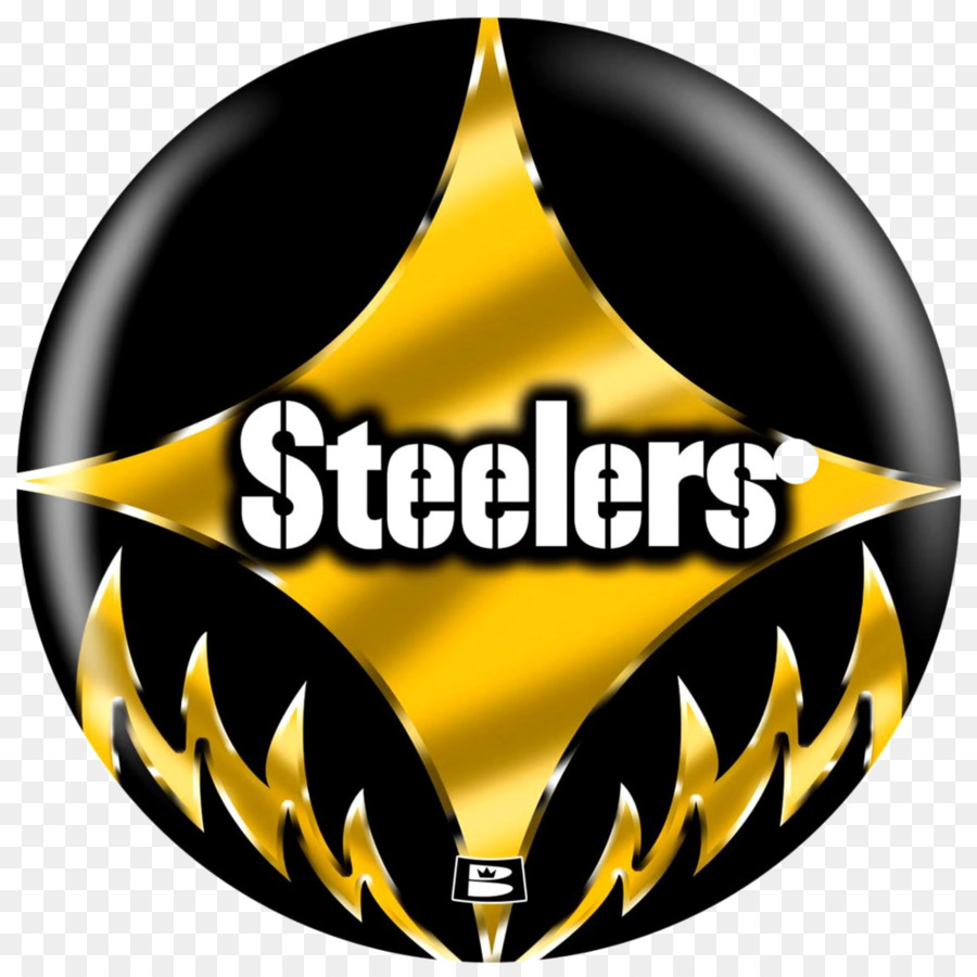 Logos And Uniforms Of The Pittsburgh Steelers Nfl Buffalo Bills