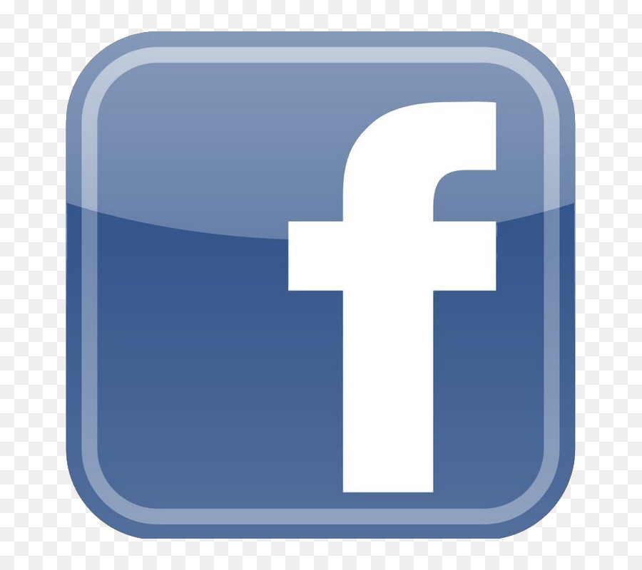Social media Computer Icons Warbington Farms (Corn Maze) Facebook ...