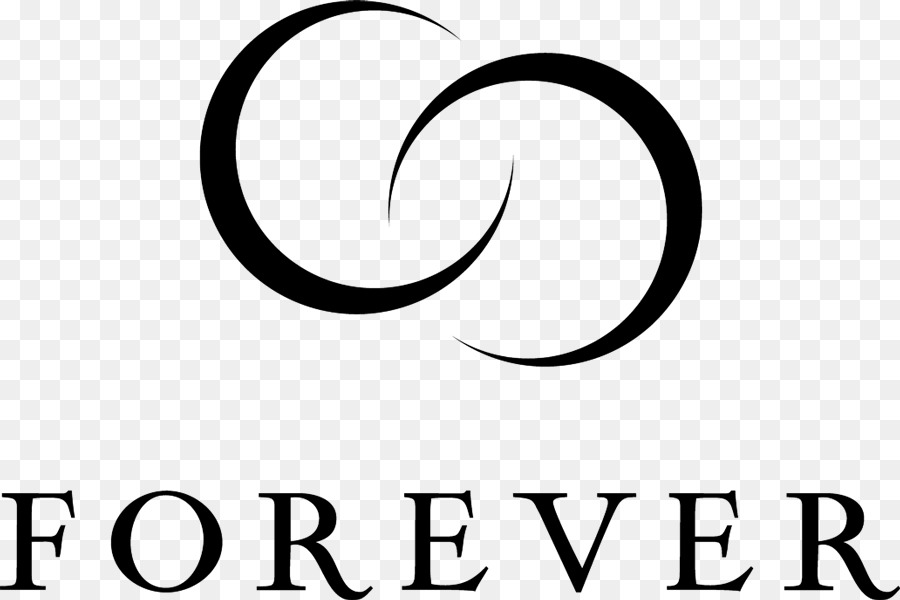 Forever Living Products Distributor The Corner Of Forever And Always