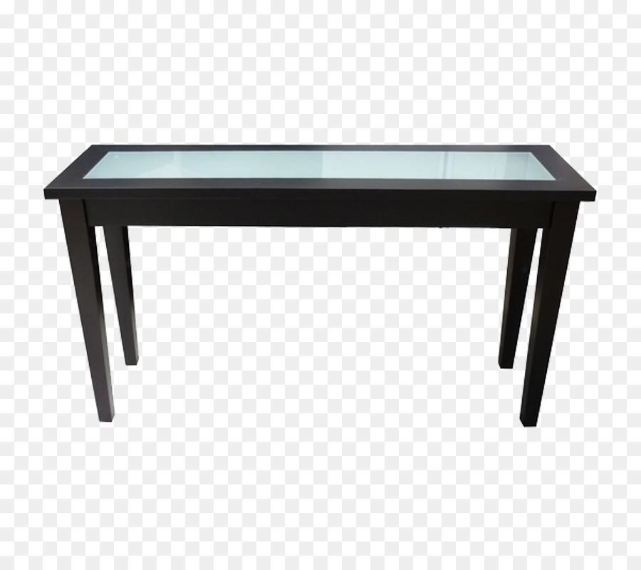 Tisch Möbel Couch Stuhl Schublade Glastisch Png Herunterladen