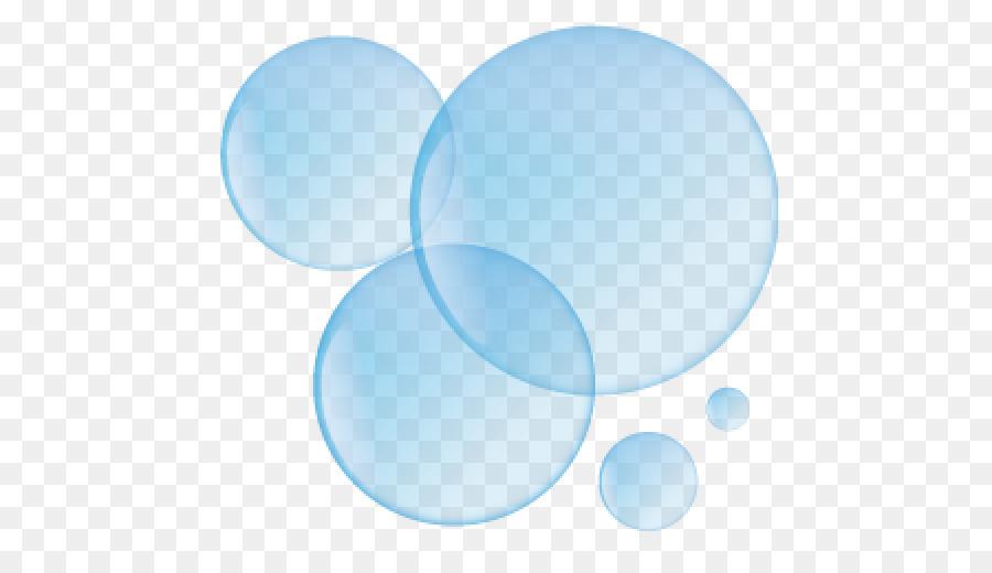 Bubble soap. Png download free transparent