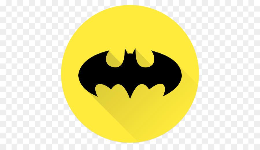 Batman Logo Clip Art Batman Logo Png Download 512512 Free