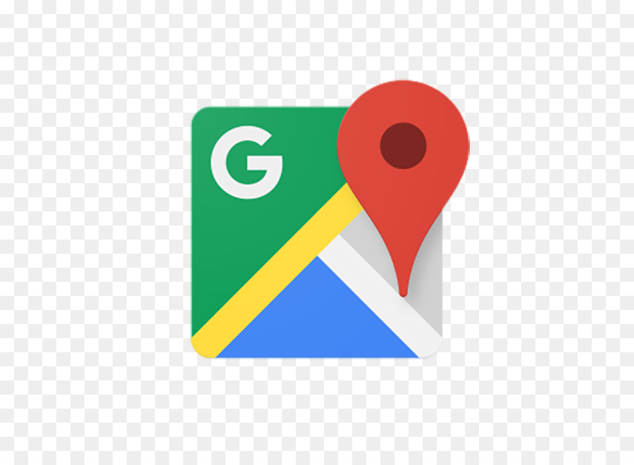 Download Google Maps Free on