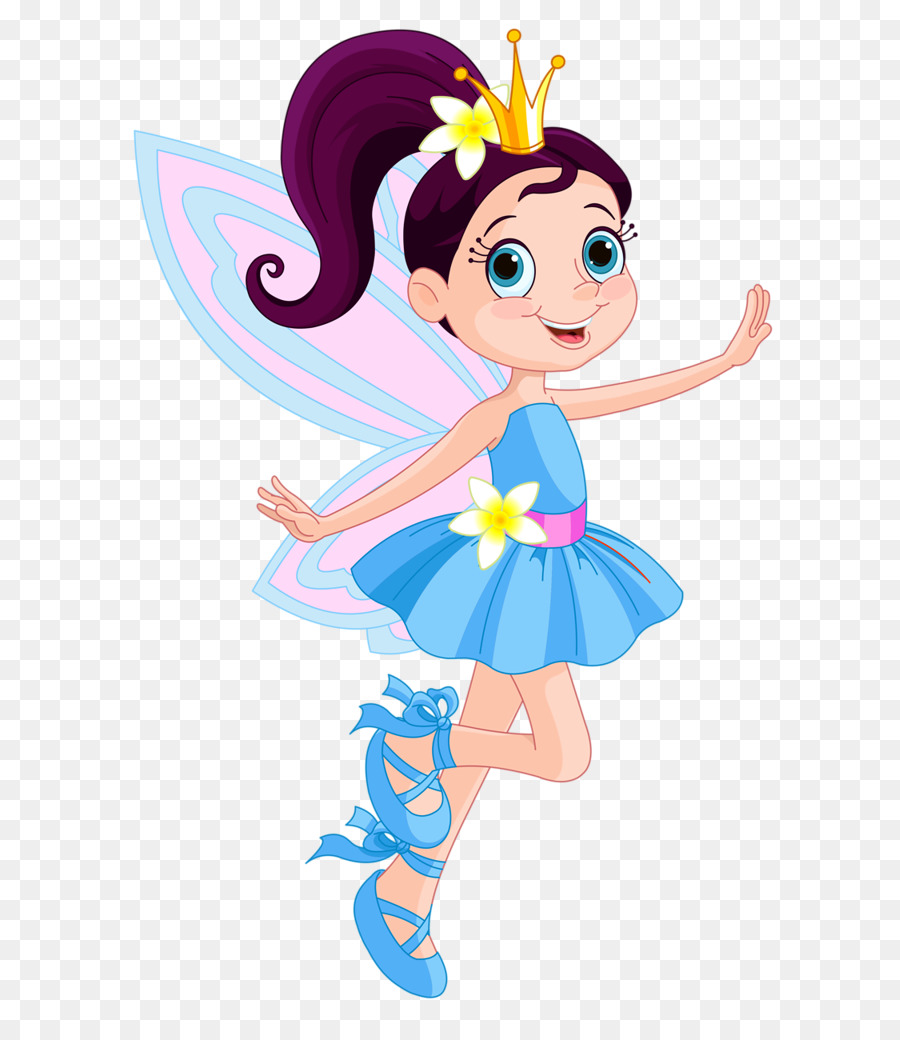 fairy clip art fairy clipart png download 683 1024 free rh kisspng com clipart fairy pictures fairy tales clipart images